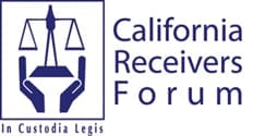 Californa Receivers Forum
