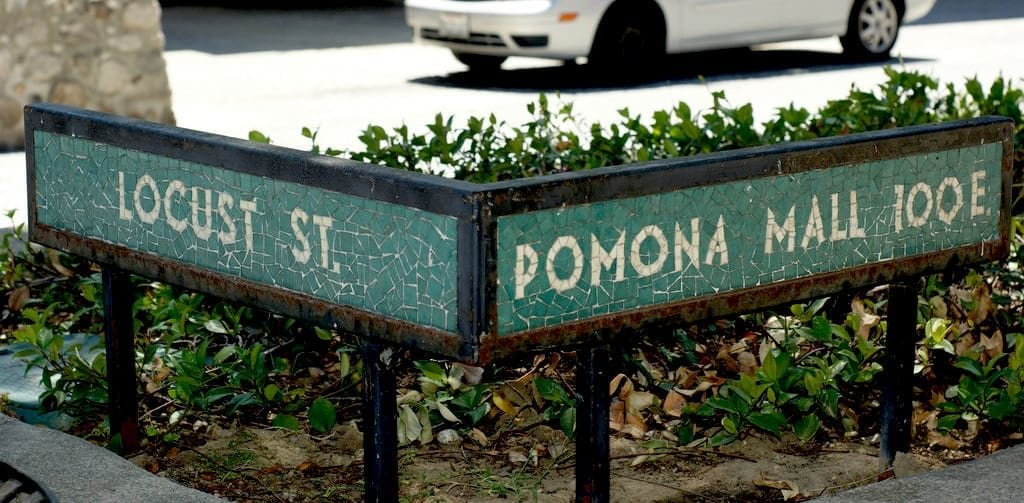 Pomona car accident lawyers